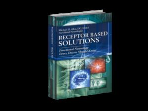 Receptor Based Solutions