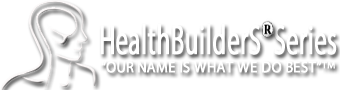 HealthBuilderS® | Functional Neurology Laguna Hills