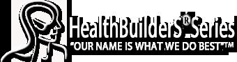 HealthBuilderS® | Functional Neurology Laguna Hills
