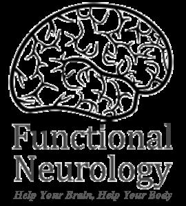 Functional Neurology 8